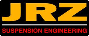 JRZ_EW-300x121