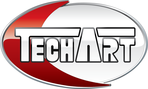 techart-logo