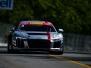 CTCC GT Sport 2018 - Race 05