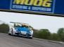 Porsche GT3 Cup 2015