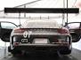 Porsche GT3 Cup 2017 - Race 06