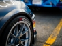 Porsche GT3 Cup 2018 - Race 05