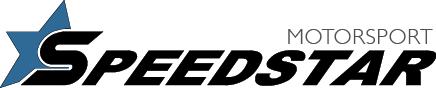 Speedstar Motorsport