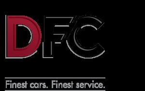 DFC_Logo_CMYK