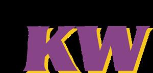 KW_Suspensions-logo-00A51768D7-seeklogo.com