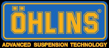 Oehlins_logo_svg1