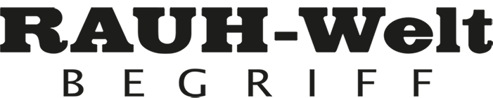 logo-hongkong-retina2