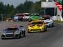 CTCC GT Sport 2018 - Race 06