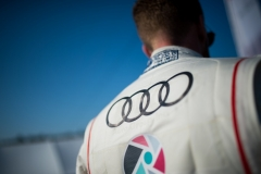 2018_08_24_Audi_CMP_5883