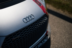 2018_08_24_Audi_CMP_6262
