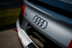 2018_08_24_Audi_CMP_6269