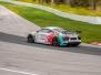 CTCC GT Sport 2019 - Race 01