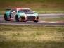 CTCC GT Sport 2019 - Race 03
