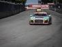 CTCC GT Sport 2019 - Race 04
