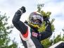CTCC GT Sport 2019 - Race 05