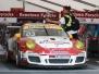 Porsche GT3 Cup 2016