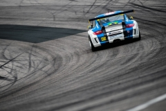 gt3cup-1024x571