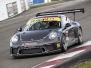 Porsche GT3 Cup 2017 - Race 01