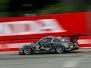 Porsche GT3 Cup 2017 - Race 04