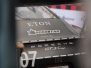 Porsche GT3 Cup 2017 - Race 05