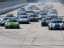 Porsche GT3 Cup 2018 - Race 01