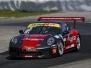 Porsche GT3 Cup 2018 - Race 02
