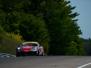 Porsche GT3 Cup 2018 - Race 06