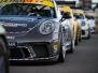 Porsche GT3 Cup 2017 - Race 02
