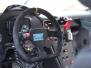 Porsche GT3 Cup 2017 - Race 03