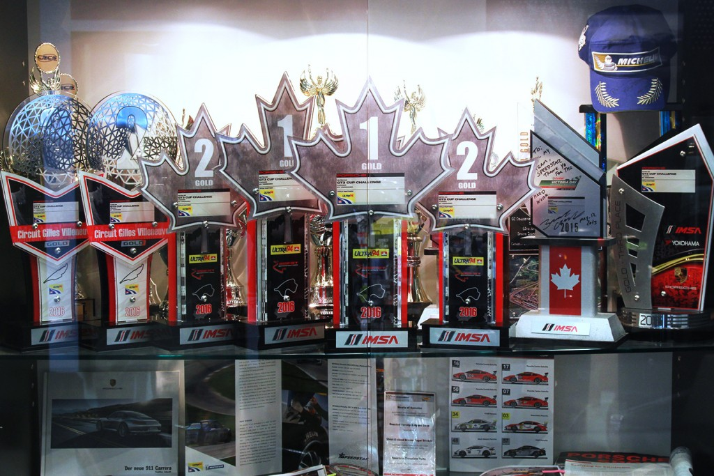 motorsport_trophy