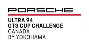 2018 ULTRA_94_GT3_CUP_CHALLENGE_CANADA_BY_YOKOHAMA_4c
