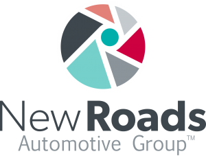 NR_AUTOGROUP_SQUARE