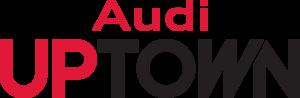 UPTN_Audi_CMYK