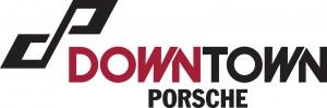 DWTN_Porsche_CMYK